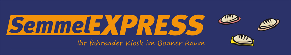 Semmel-Express